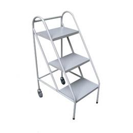 4009-三步书梯