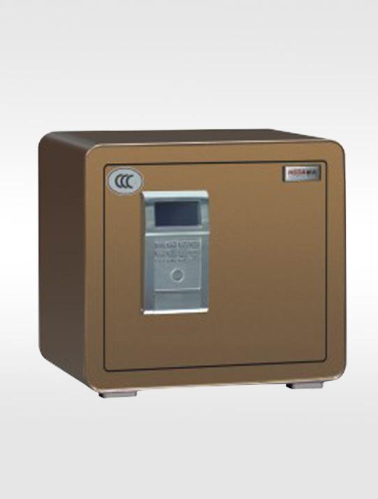3201-铂金35电子保险柜