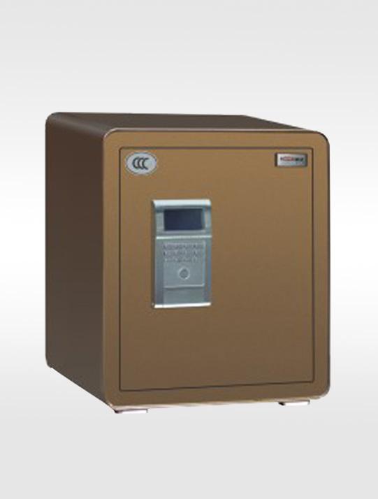 3202-铂金45电子保险柜