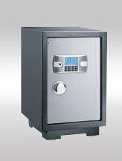 3001-60电子单门保险柜