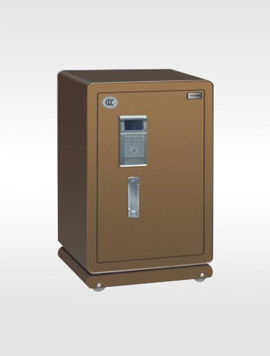 3203-铂金55电子保险柜