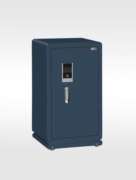 3106-75蓝色经典保险柜D(单门)/S(双门)