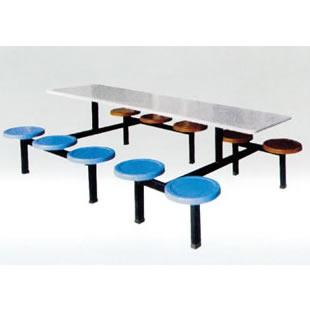 十人餐桌椅