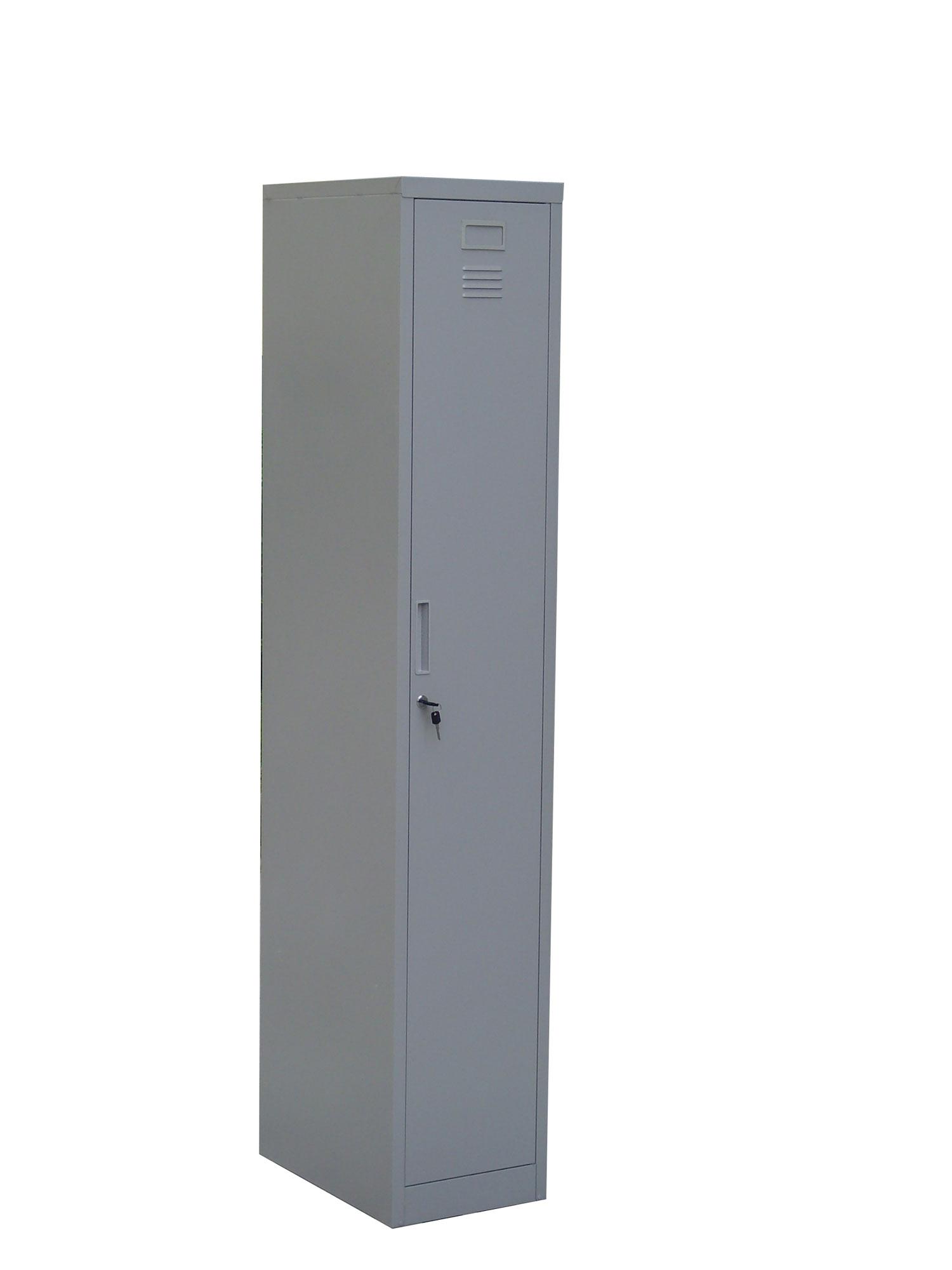 2001-单门更衣柜