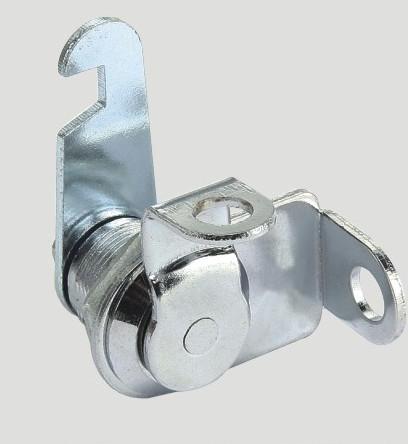 衣柜可选锁具1--挂锁