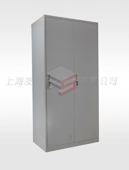 2101-二门更衣柜