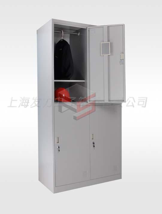 2103-四门更衣柜