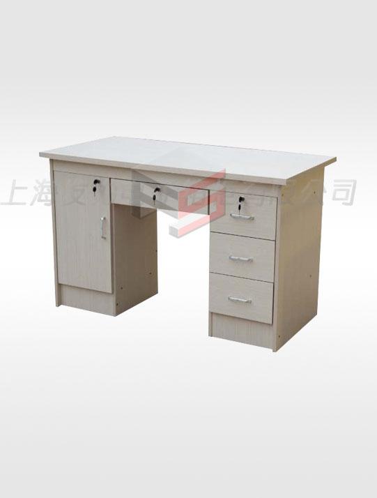 8002-白金办公桌
