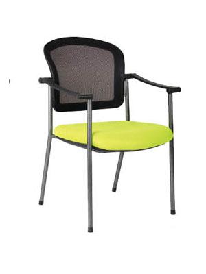 6003-会议椅