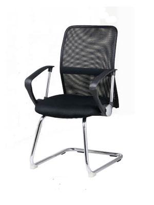 6007-弓形椅