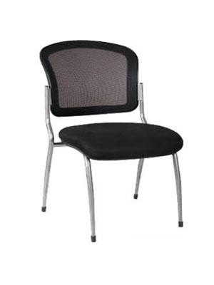 6002-会议椅