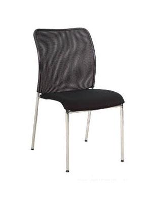 6004-会议椅