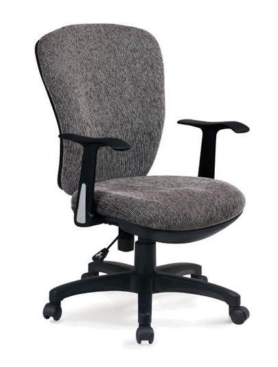 6016-职员椅