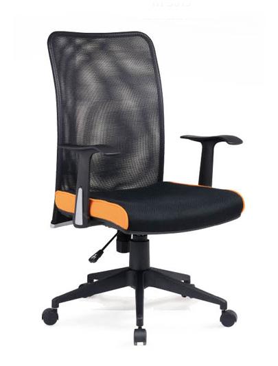 6014-职员椅