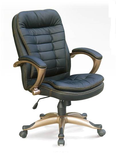 6018-职员椅