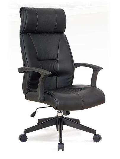 6019-职员椅