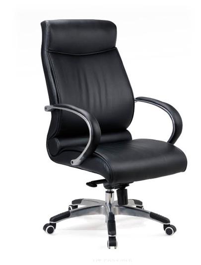 6020-职员椅