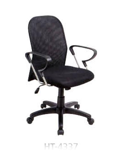 6010-职员椅