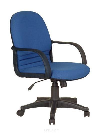 6009-职员椅