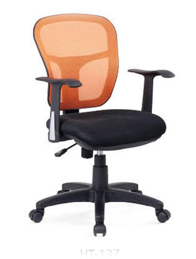 6012-职员椅