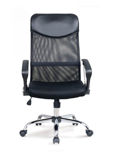 6015-职员椅