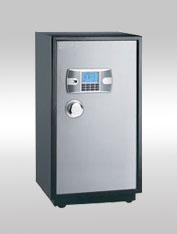 3005-1000电子单门保险柜