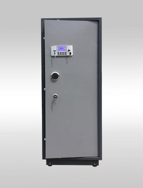 3007-1200电子单门保险柜