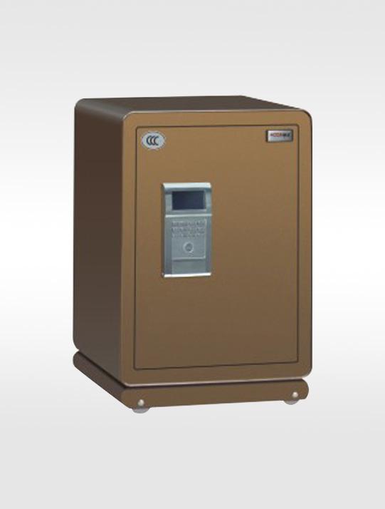 3204-铂金65电子保险柜