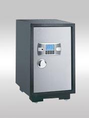 3003-80电子单门保险柜