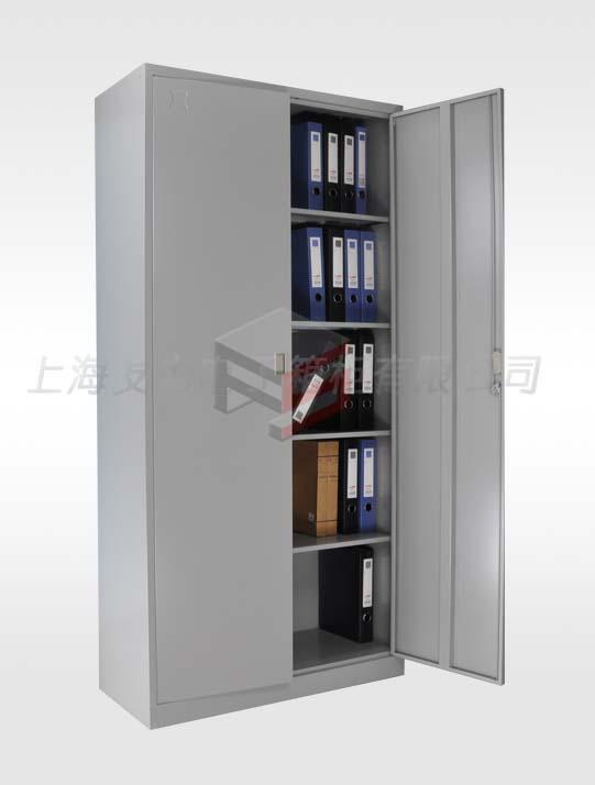 1208-文件柜