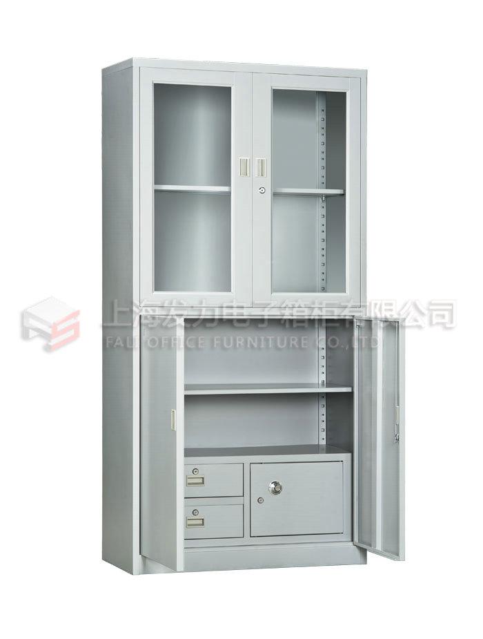 1215-器械保险柜